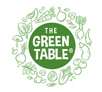 The Green Table®, a new 100% vegetable food solution