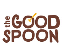 The Good Spoon