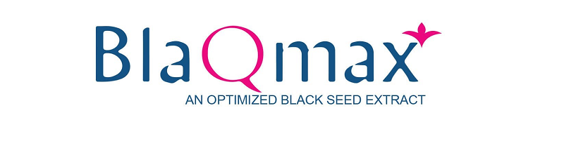 BlaQmax™ black cumin extract with highest level of thymoquinone
