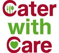 Cater with Care: Preventing and treating malnutrition in elderly