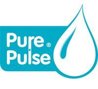 PurePulse mild preservation for optimum freshness