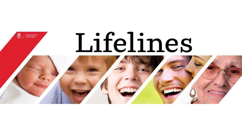 LifeLines: multidimensional cohort study and biobank