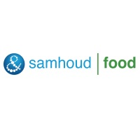 &samhoud food