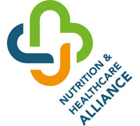 Nutrition & Healthcare Alliance