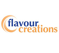 Flavour Creations