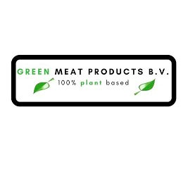 Green Meat Products