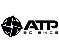 ATP Science Pty Ltd