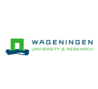 RIKILT Wageningen University & Research