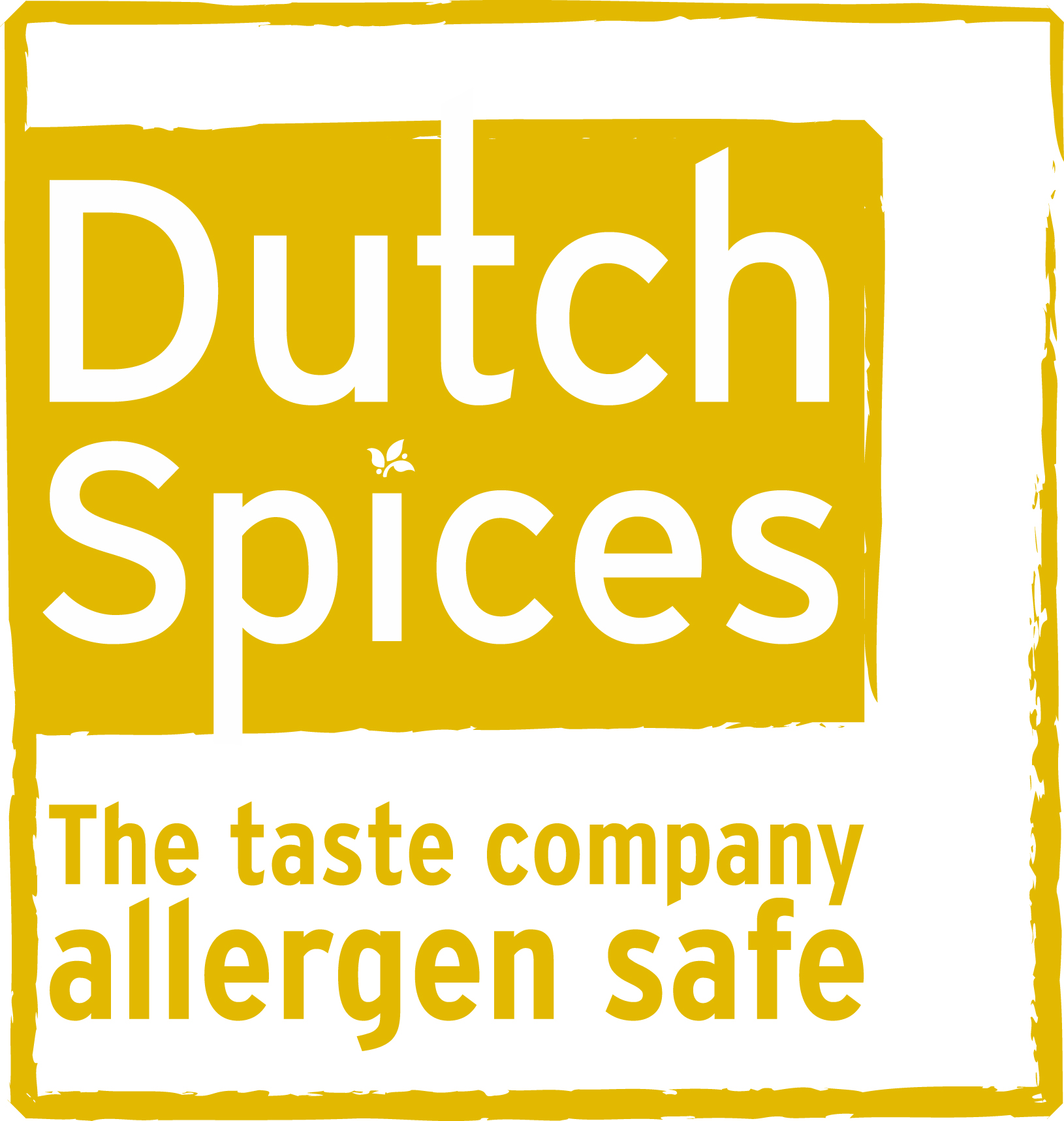Dutch Spices