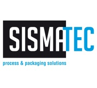Sismatec Process & Packaging Solutions