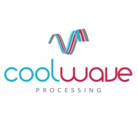 CoolWave Processing