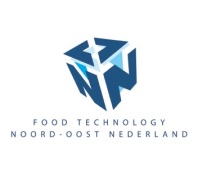 Food Technology Noord-Oost Nederland