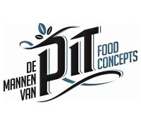 Pit-Foodconcepts