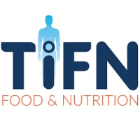 Top Institute Food and Nutrition (TIFN)