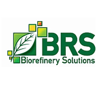 Biorefinery Solutions