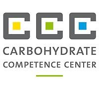 Carbohydrate Competence Center