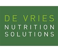 De Vries Nutrition Solutions